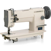 Reliable 4000SW - Single Needle Walking Foot Sewing Machine