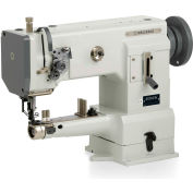 Reliable 4100CW - Extra Small Cylinder Bed Sewing Machine