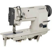 Reliable 4400SW - Single Needle Walking Foot Sewing Machine