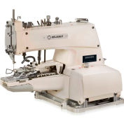 Reliable 8000BS - Button Sewing Machine