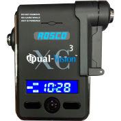 Rosco Dual-Vision™ Xc 200 Module W/ IR, 32GB SD Card, Security Enclosure - DV231