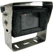 Rosco Color Heated Camera W/Nite Vision, For STSK7360 - STSC107