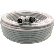 Rosco 65' Harness w/Twist Lock Connectors, 4 Pin - STSH341