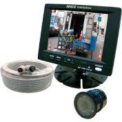 "Rosco 5"" Color LCD Rear Mount Bullet Cam, 1/3"" CCD - STSK5833"