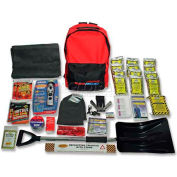 Ready America® Cold Weather Survival Kit, 70410, 2 Person