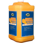 Zep® Original Orange Industrial Hand Cleaner, Gallon Bottle, 4/Case - 99124