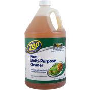Cleaning Supplies Floor Cleaners Zep Wet Look Floor Finish Gallon Bottle 4 Bottles Zuwlff128 B2229957 Globalindustrial Com