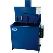 Service Equipment Parts Washers Zep Dyna 143 Parts