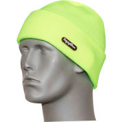 RefrigiWear Cap, Hi-Vis™ Lime