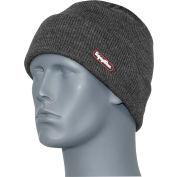 RefrigiWear® Watch Cap, Navy, One Size, 0045RNAVOSA