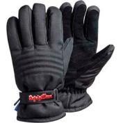 ComfortGuard™ Glove, Black - Large