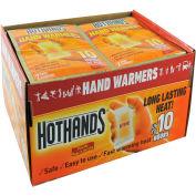 Hot Hands®