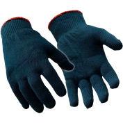 Polypropylene Liner, Blue - Medium - Pkg Qty 12