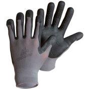 Madgrip Glove, Black - S/M