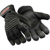ArcticFit™ Glove, Black - Large