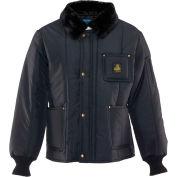 Iron Tuff™ Polar Jacket Tall, Navy - XL