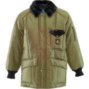 Iron Tuff™ Siberian™ Jacket Regular, Sage - 3XL