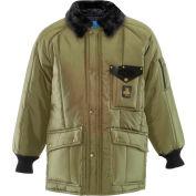 Iron Tuff™ Siberian™ Jacket Tall, Sage - XL