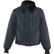 Iron Tuff™ Arctic Jacket Regular, Navy - Large
