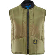 Iron-Tuff™ Vest Regular, Sage - Small