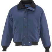 ChillBreaker™ Jacket Regular, Navy - 3XL
