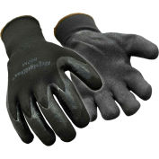 RefrigiWear Glove, Double Pro-Weight Thermal ErgoGrip, Large