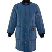 Cooler Wear Frock Liner Regular, Navy - Small