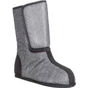 RefrigiWear Antarctic™ Pac Boot Liner Regular, Silver - 12