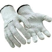 RefrigiWear Glove, Knit Cut-Resistant, Large - Pkg Qty 12