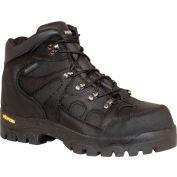RefrigiWear EnduraMax™ Boot Regular, Black - 7