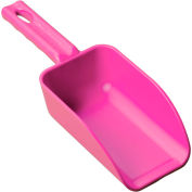 Remco 63001 Hand Scoop 16 oz. , Pink