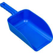 Remco 65003 Hand Scoop 82 oz. , Blue