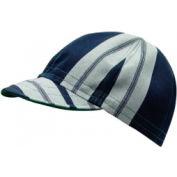 Welder Hats, Renegade T171808 - Pkg Qty 6