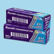 Reynolds Wrap Aluminum Foil Standard Roll
