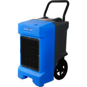 Perfect Aire Commercial Dehumidifier - 200 Pint - 2PACD200