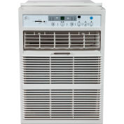 Perfect Aire 3PASC10000 Casement/ Slider Window Air Conditioner 10,000 BTU, Cool Only, 115V