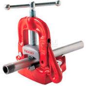 RIDGID® 40620 Bench Yoke Vise Replacement Parts