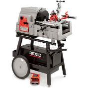 Model 535 Replacement Parts, RIDGID 91055