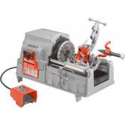Model 535 Power Threading Machines, RIDGID 96507