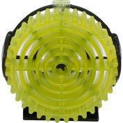 GP ActiveAire Citrus Powered Whole-Room Freshener Dispenser Refill, 12 Refills/Case - 48285