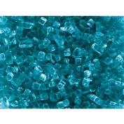 Uniflame® Blue Glass Kit GLS-BLU