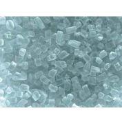 Uniflame® White Glass Kit GLS-WHT