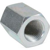 REHOBOT 19905, Hydraulic Coupling Nipple AAE/AAI/AAI/TX Series, AAI456