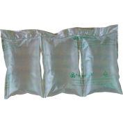 "Sealer Sales 5"" x 8"" 40 Micron Air Pillow Film, 1266 Ft."
