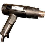 Sealer Sales HG-1-CY Economy Heat Gun, 120V
