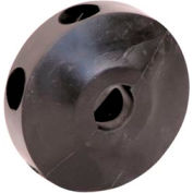 1/4 Hose Bumper for Reel Series 4000/5000/RT400/3100/6000/L4500/L5000