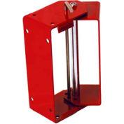 Swing Bracket for Reel Series RT 4000/5000