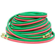 1/4 dual x 25, 200 psi, Welding Hose Assembly