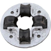 OD 630-906, Hose Roller Guide