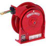 1/4 x 25ft, 200 psi, Gas Weld T Grade with Hose